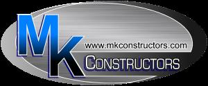 MK Constructors Logo