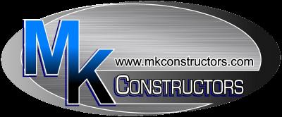 MK Constructors